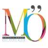 18 Logo Mo